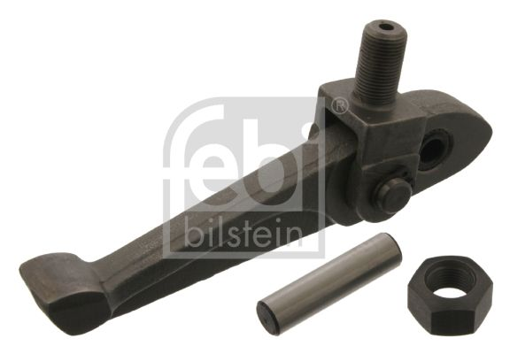 Buy FEBI BILSTEIN Release Set, clutch operation 37846 truck