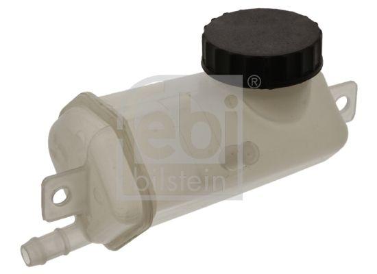 FEBI BILSTEIN Ausgleichsbehälter, Bremsflüssigkeit passend für MERCEDES-BENZ - Artikelnummer: 35889