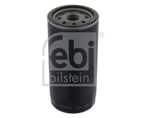 Acquisti FEBI BILSTEIN 35396 Filtro olio per ASTRA a prezzi moderati