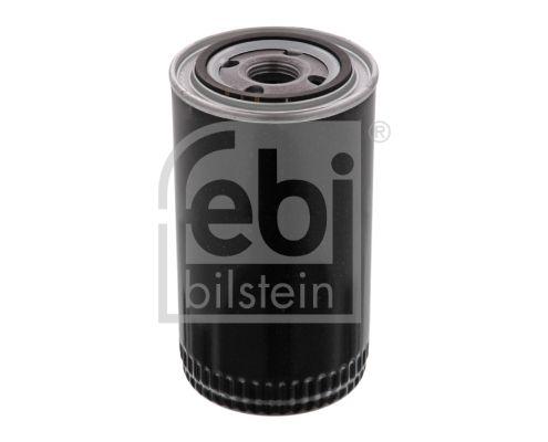 35340 FEBI BILSTEIN Ölfilter für DAF F 2700 jetzt kaufen