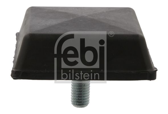 FEBI BILSTEIN Rubber Buffer, suspension for IVECO - item number: 35213