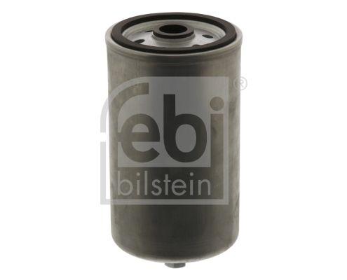 Palivovy filtr 35355 ve slevě – kupujte ihned!