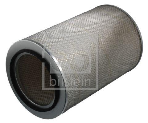 FEBI BILSTEIN Air Filter 35593 for MITSUBISHI: buy online