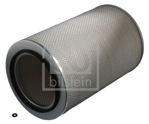 35593 FEBI BILSTEIN Air Filter for IVECO TurboTech - buy now