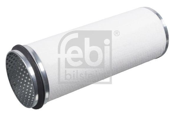 38611 FEBI BILSTEIN Luftfilter für ERF online bestellen