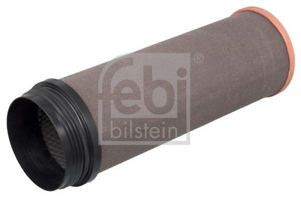 38612 FEBI BILSTEIN Luftfilter für ERF online bestellen