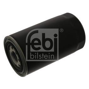 Ölfilter FEBI BILSTEIN 38973 mit 16% Rabatt kaufen