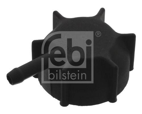 Buy FEBI BILSTEIN Sealing Cap, coolant tank 39156 truck