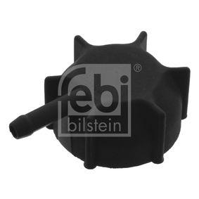 Verschlussdeckel, Kühlmittelbehälter FEBI BILSTEIN 39156 mit 20% Rabatt kaufen