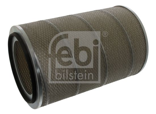 Luftfilter FEBI BILSTEIN 39243 mit 21% Rabatt kaufen