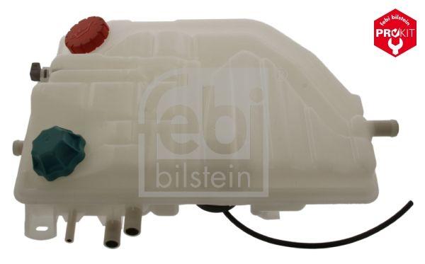 Buy FEBI BILSTEIN Expansion Tank, coolant 39999 truck