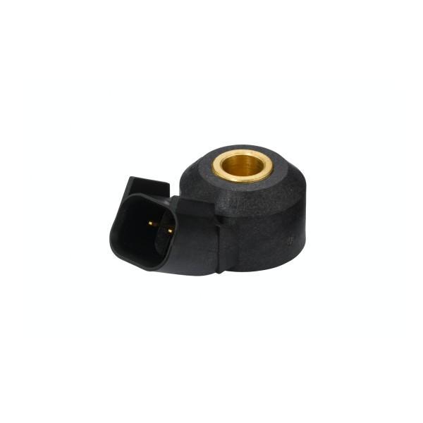 6PG 009 108-821 HELLA ohne Kabel Klopfsensor 6PG 009 108-821 günstig kaufen
