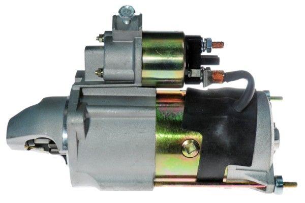 Original Startmotor 8EA 011 610-931 Minelli