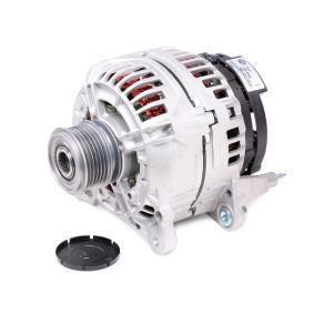 8EL011710321 Generator HELLA 8EL 011 710-321 - Große Auswahl - stark reduziert