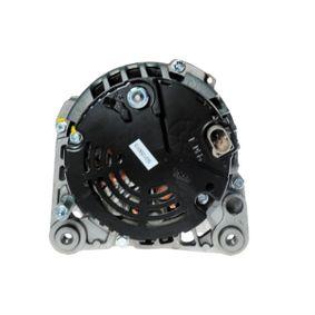 Generator 8EL 011 710-321 von HELLA