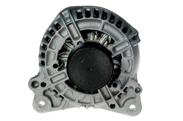 Generator 8EL 011 710-791 von HELLA