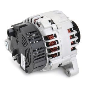 Lichtmaschine Generator HELLA 8EL 011 711-571