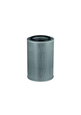 OC 67 KNECHT Ölfilter für FORD online bestellen