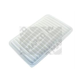 Air Filter 60536 for MAZDA 2 (DE) — get your deal now!