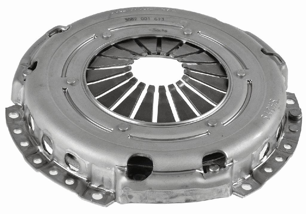 Achetez Embrayage / composants SACHS 3082 001 613 () à un rapport qualité-prix exceptionnel