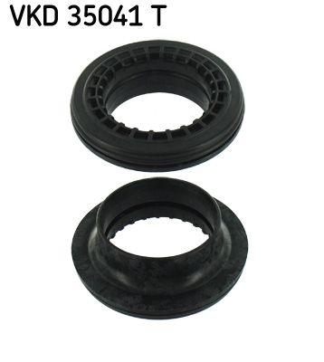 SKF: Original Domlager und Wälzlager VKD 35041 T ()