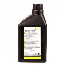 402402 Brake Fluid VALEO 402402 - Huge selection — heavily reduced