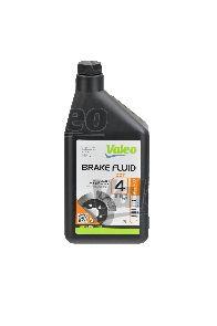 VALEO   Liquide de frein 402403