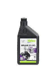 402408 Liquide de frein VALEO - L'expérience aux meilleurs prix