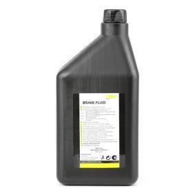 402408 Bremsflüssigkeit VALEO - Markenprodukte billig