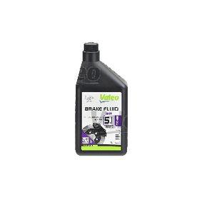 """402408 Liquide de frein VALEO - L""""expérience à prix réduits"""