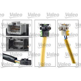 251626 Leva devio guida VALEO prodotti di marca a buon mercato