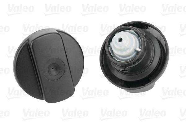 VALEO: Original Benzintank 247616 (Innendurchmesser: 39,2mm, Ø: 72,5mm)