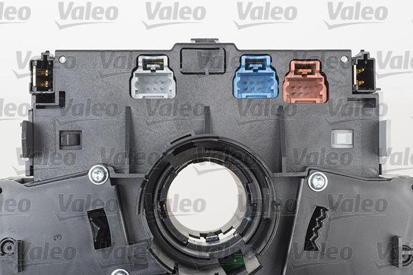 251633 Commutateur de colonne de direction VALEO originales de qualité