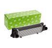818262 VALEO Ladeluftkühler für MERCEDES-BENZ online bestellen
