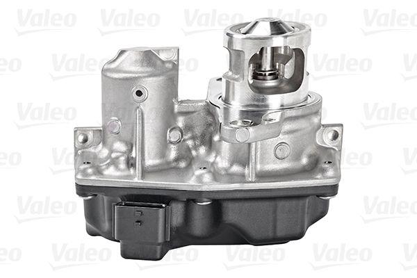 700449 AGR VALEO - Markenprodukte billig
