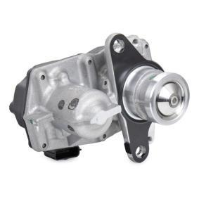 700449 AGR-Ventil VALEO 700449 - Große Auswahl - stark reduziert