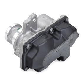 700449 AGR-Ventil VALEO - Markenprodukte billig