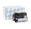 WABCO: Original Kompressor, Druckluftanlage 415 403 303 0 ()