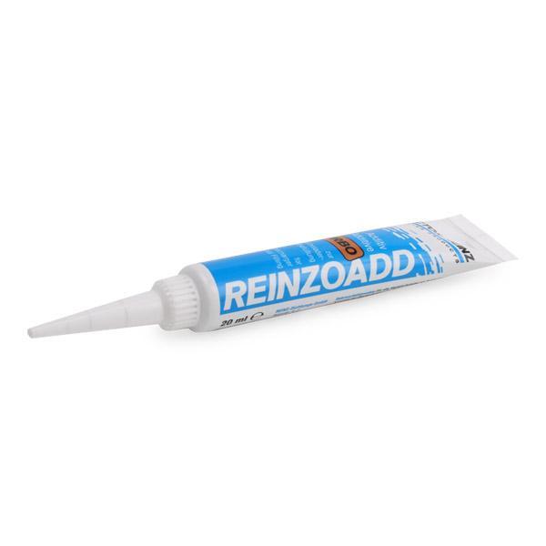 70-41369-00 REINZ Additiv, Turbolader (Erstbefüllung) - online kaufen