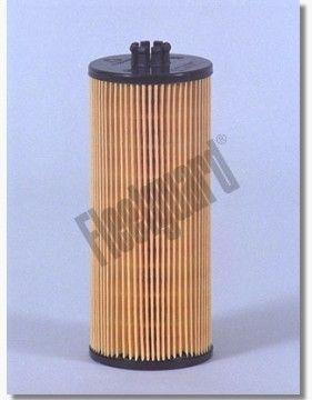 LF3754 FLEETGUARD Ölfilter - online kaufen