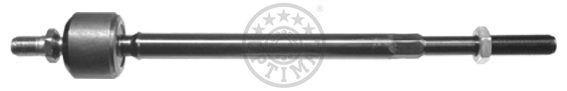 Originales Rotula axial de direccion G2-559 Isuzu