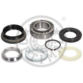 962749 Radlagersatz OPTIMAL - Markenprodukte billig