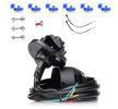 Elektrosatz, Anhängevorrichtung 012-068 bei Auto-doc.ch günstig kaufen