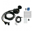 Kit de montaje del enganche del remolque 012-068 con buena relación BOSAL calidad-precio