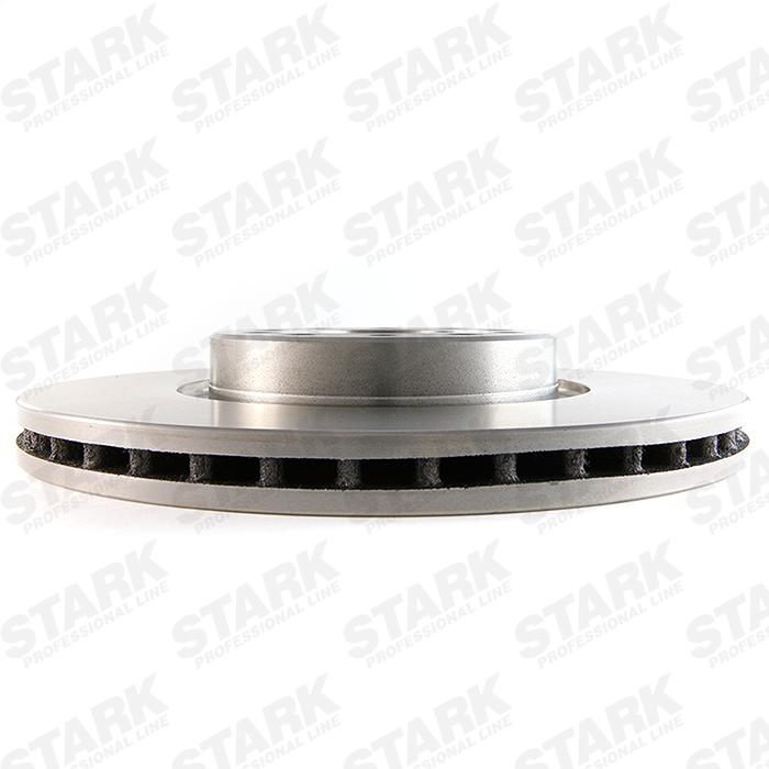 SKAD-2030 Bremsscheibe STARK in Original Qualität