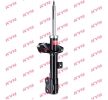 Shock Absorber 339253 for MITSUBISHI ASX at a discount — buy now!