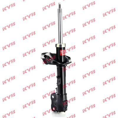 Achetez Amortisseurs KYB 339254 () à un rapport qualité-prix exceptionnel