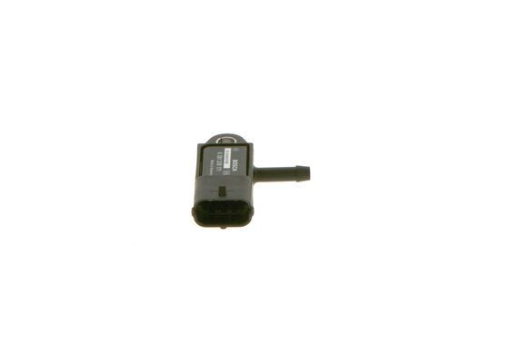Boost control valve 0 261 230 171 BOSCH — only new parts