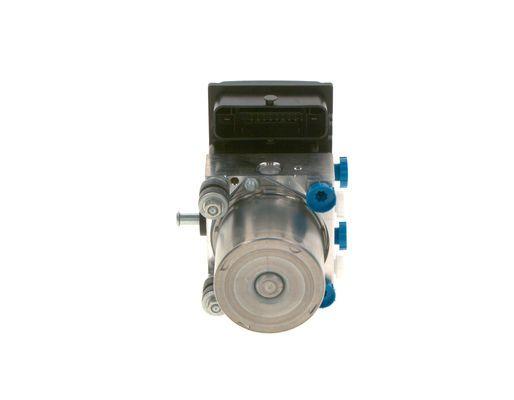 Acheter Bloc hydraulique BOSCH 0 265 232 113 à tout moment