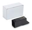 Original ALFA ROMEO Control unit glow plug system 0 281 003 056